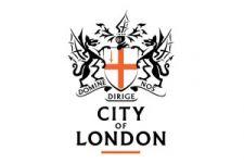 City of London Corporation 300x200