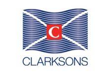 Clarkson 300x200