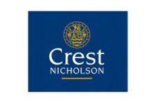 Crest Nicholson 300x200