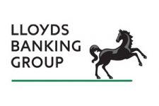 Lloyds Banking Group 300x200