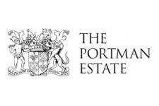 Portman Estate 300x200