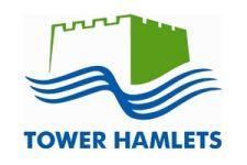 Tower Hamlets 300x200