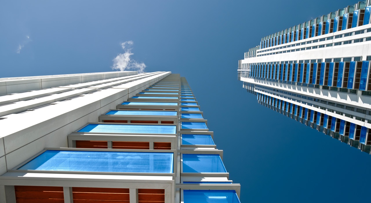 residential block management 1280x700
